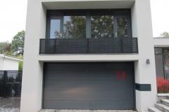 balkons-1_1_20131021_1699792948