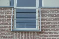 balkons_10_20130917_1759439805