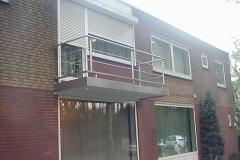 balkons_11_20130917_1088995053