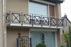 balkons_12_20130917_1617818364