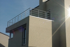 balkons_13_20130917_1505853279