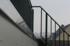 balkons_3_20130917_2068008675