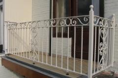 balkons_4_20130917_1698070514