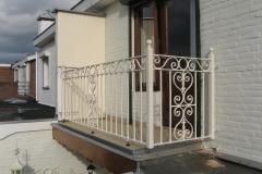 balkons_5_20130917_1086121748