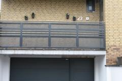 balkons_6_20130917_1866032635