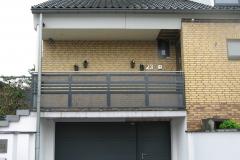 balkons_8_20130917_1279412819