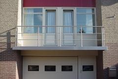 balkons_9_20130917_1337165160