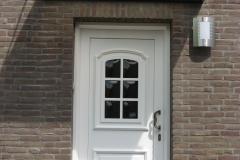 deuroverkappingen_5_20130917_1699805876