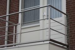 rvs_balkon_18_20130917_1425194886