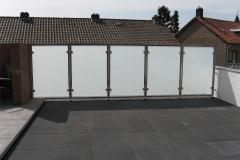 rvs_balkon_22_20130917_1807472199