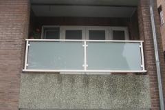 rvs_balkon_24_20130917_1565043589