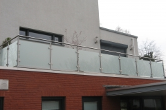 rvs_balkon_2_20130917_1166717014