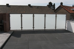 rvs_balkon_34_20130917_1913787029