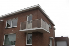 rvs_balkon_3_20130917_1775864464