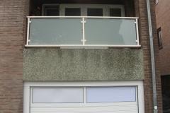 rvs_balkon_8_20130917_1571514351