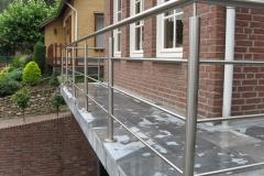 rvs_balkon_9_20130917_2093313845