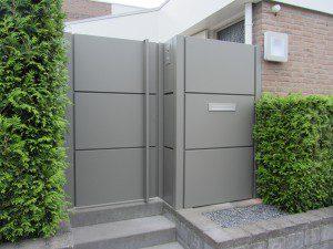 Lasbedrijf-W-Hendriks-Nieuwe-modellen-300x225